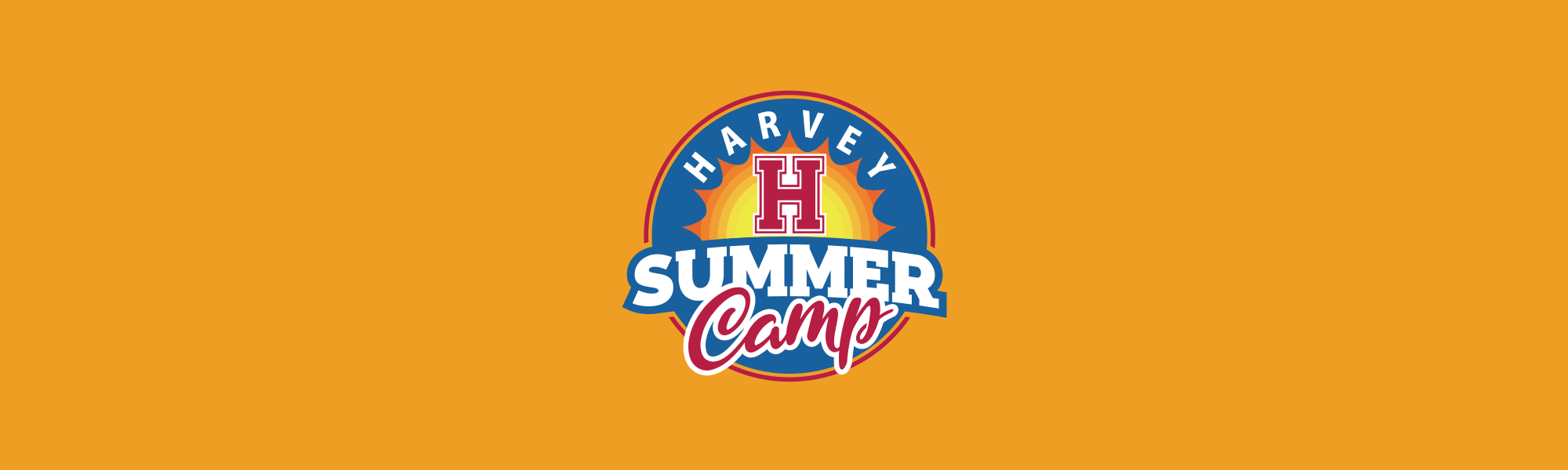 LP-aligncenter-header-Harvey-Summer-Camp-2020larger
