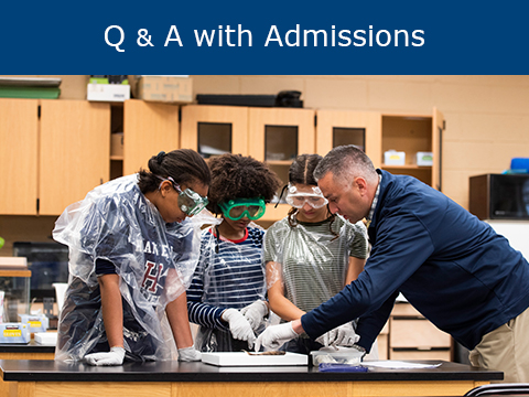 Q&A-w-admissions-MS-science-teacher-V02-nottitles
