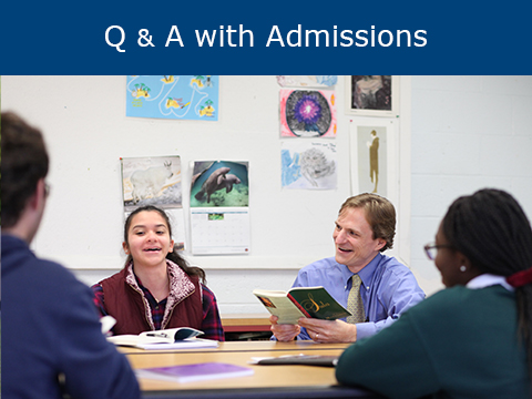 Q&A-with-admissions-MS-english-teacher-V02-nottitle