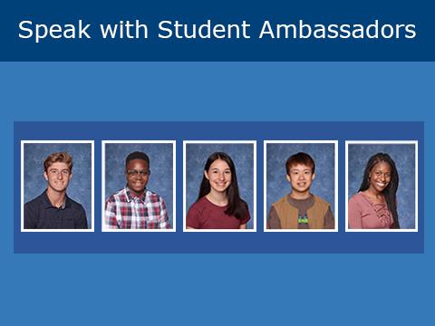 Speak-w-Student-ambassadors-V02-nottitles