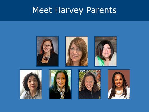 THS-Meet-Harvey-Parents-V02-notitle